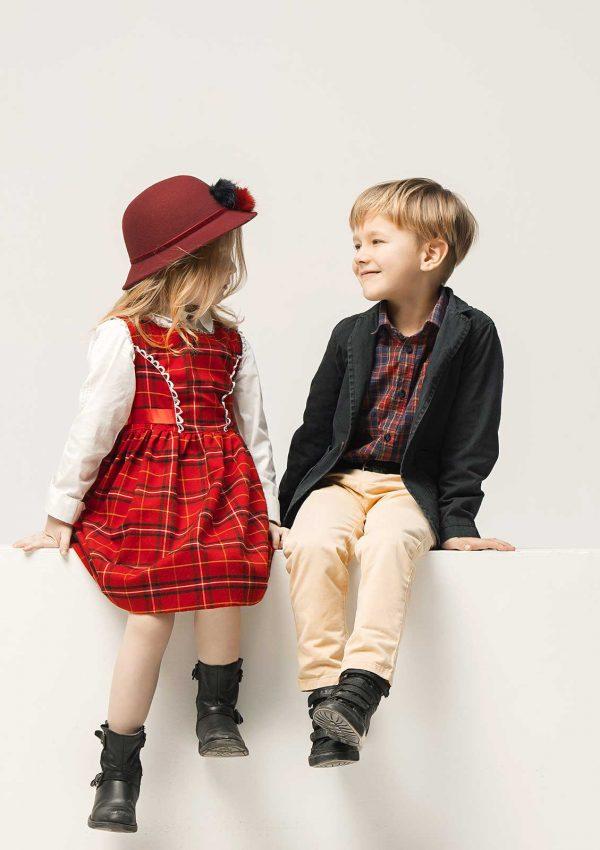 Best Online Shopping For Kids