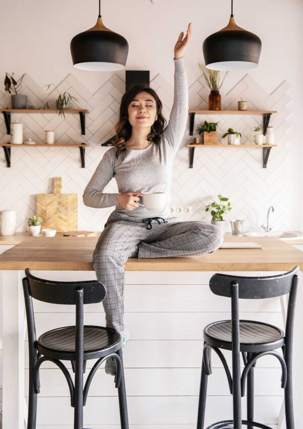 Cozy Pajamas For Women That You Will Love