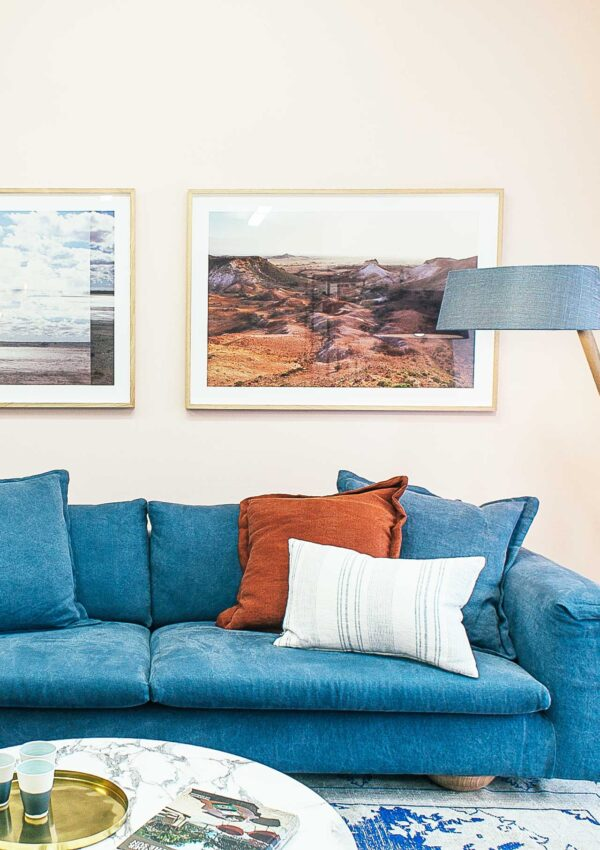 decorative pillows for the couch